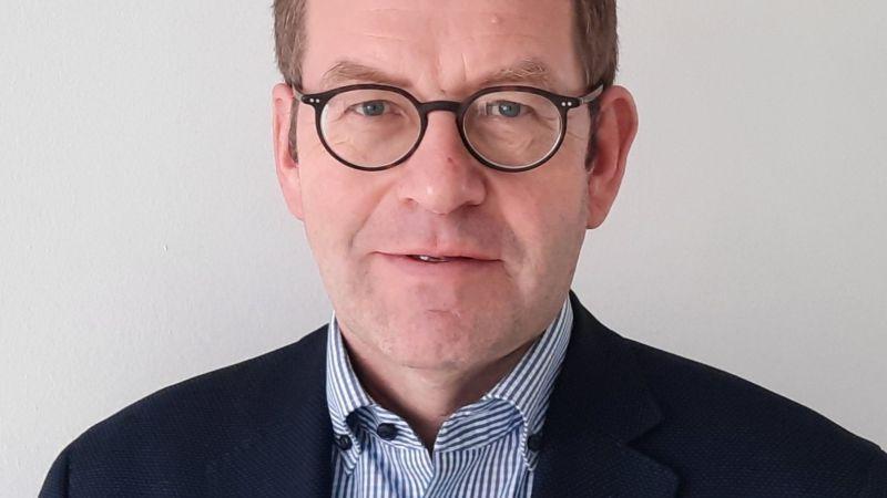Franz-Josef Schlichting