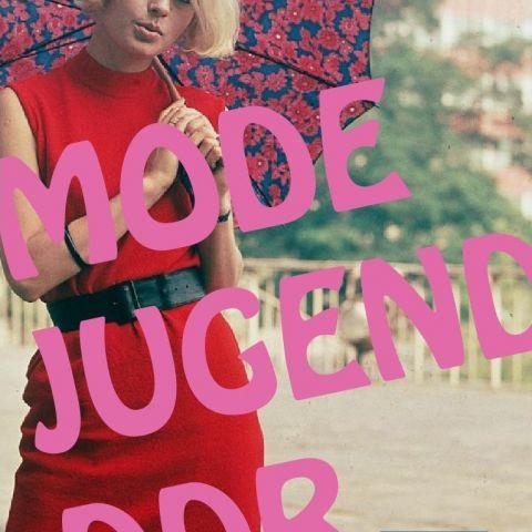 Mode - Jugend - DDR