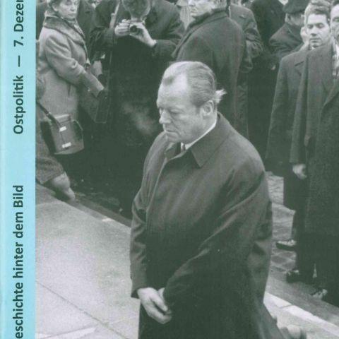 Ostpolitik - 7. Dezember 1970