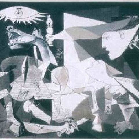Pablo Picassos