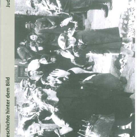 Judenmord