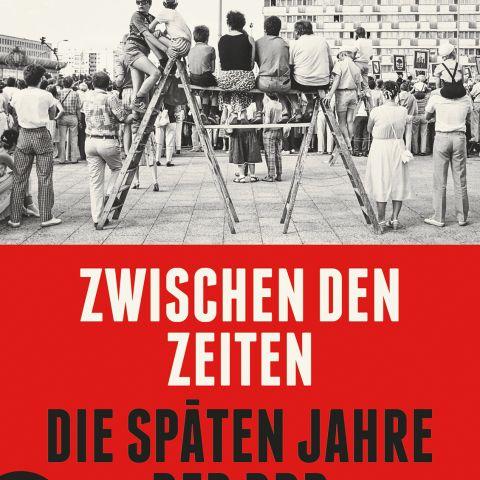 Gunnar Decker: