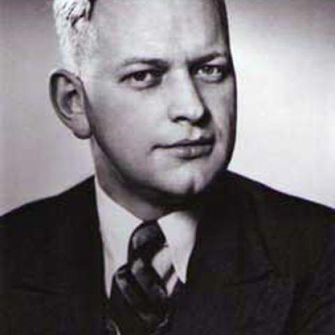Ausstellung zum Gedenken an den Buchenwald-Häftling Martin Gauger (1905-1941)