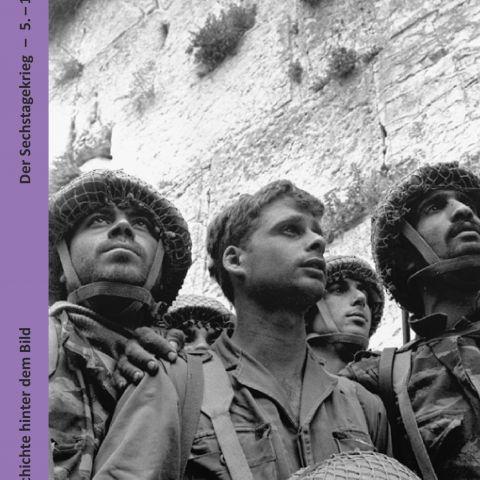 Der Sechstagekrieg