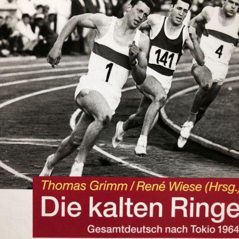 Rene Wiese/Thomas Grimm: