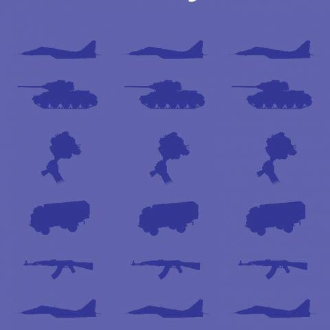 Militarisierung der DDR