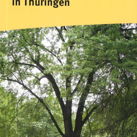 Reformer der Pädagogik in Thüringen