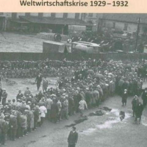 Weltwirtschaftskrise 1929-1932