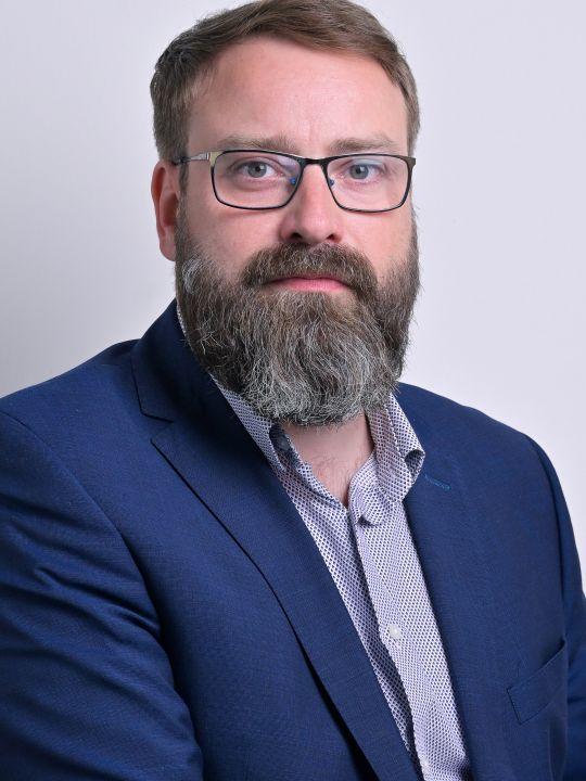 Ralf Plötner