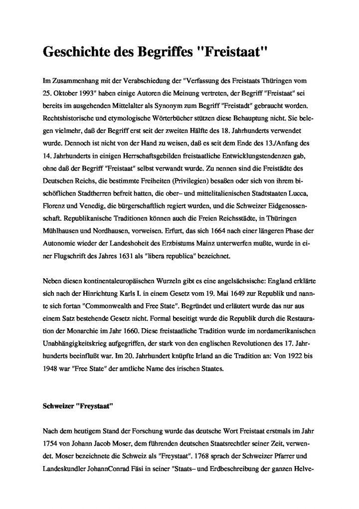 [XX] - Geschichte des Begriffes