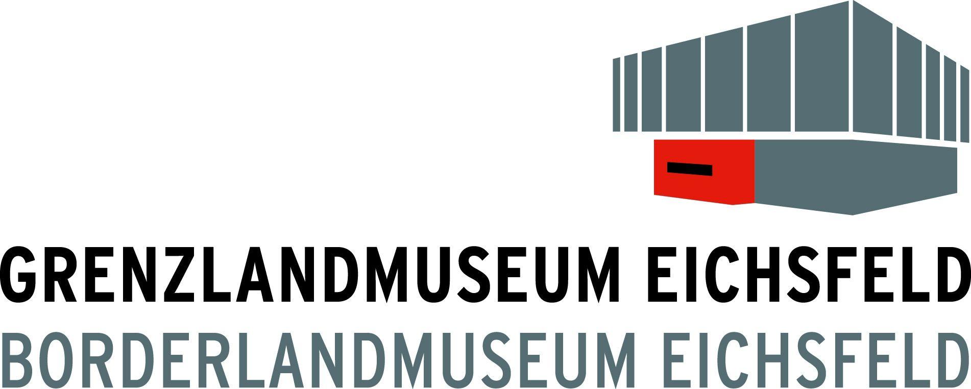 GRENZLANDMUSEUM EICHSFELD E.V.