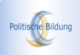 Das Informations-Portal zur politischen Bildung